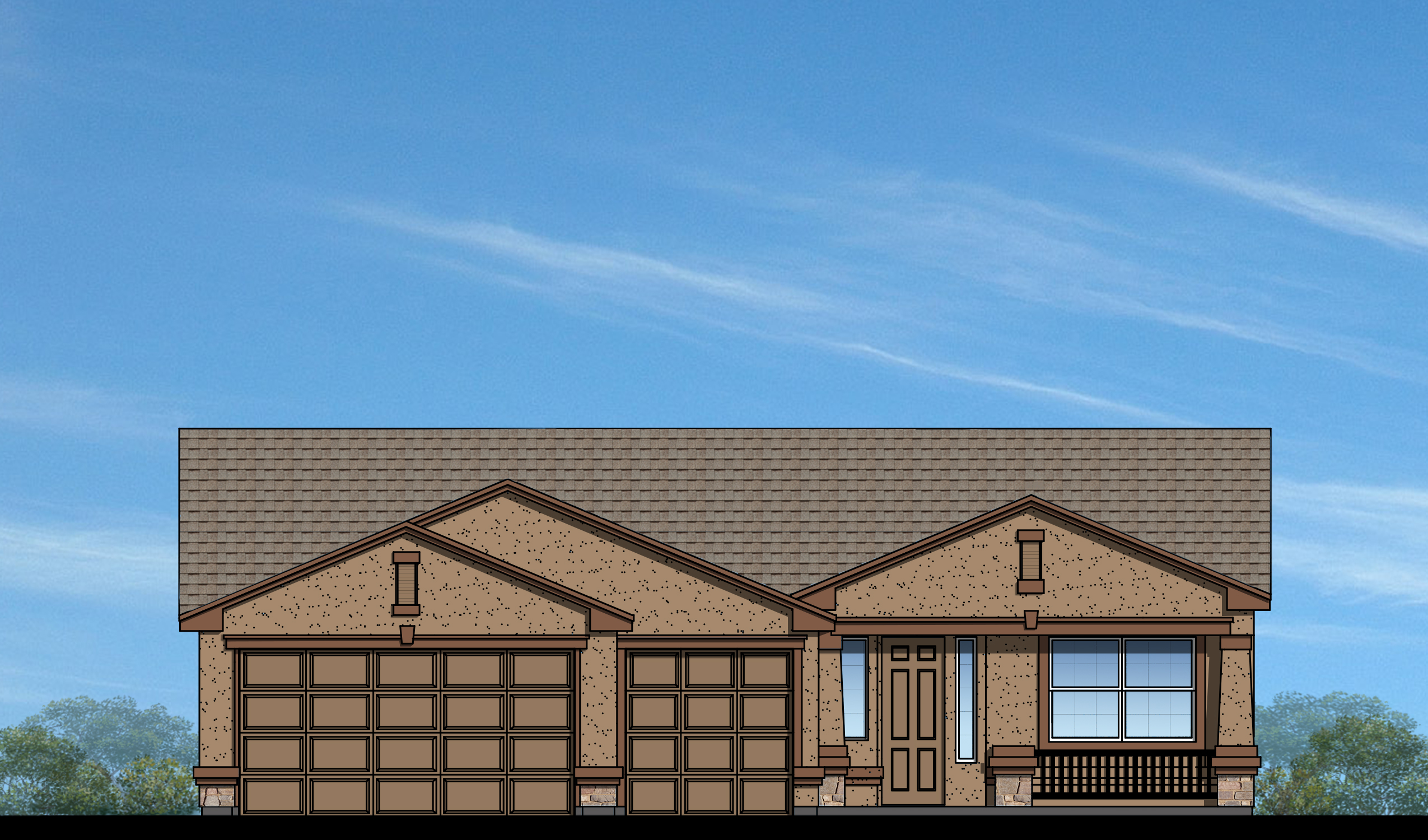 Legacy Pointe New Homes Lemmon Valley Nevada
