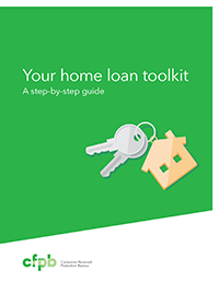 What to look for when buying a house - home loan toolkit