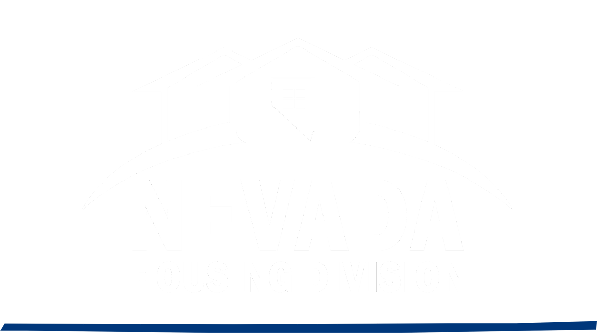 Nevada Housing Division About Page Image