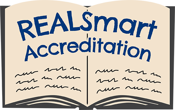 REALSmart Accreditation