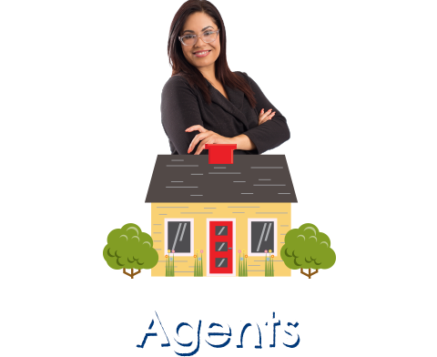 Top real estate agents in Nevada get qualified for Home is Possible program