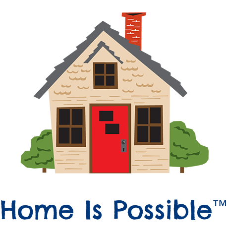 Nevada down payment assistance programs - Home is Possible