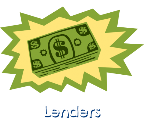 best mortgage lenders in Nevada - get HIP qualified