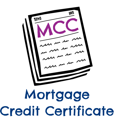 mortgage credit certificate program - Home is Possible