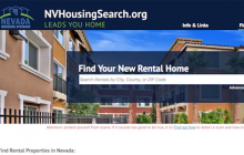 nvhousingsearch.org banner